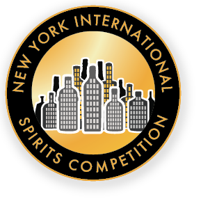 nyisc_web_logo