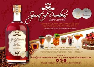 SPIRIT OF ROOIBOS flyer 500 kb