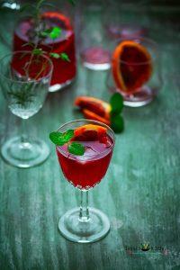Blood-Orange-Gin-Cocktail