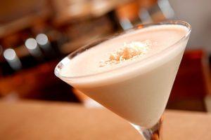 cream liquori